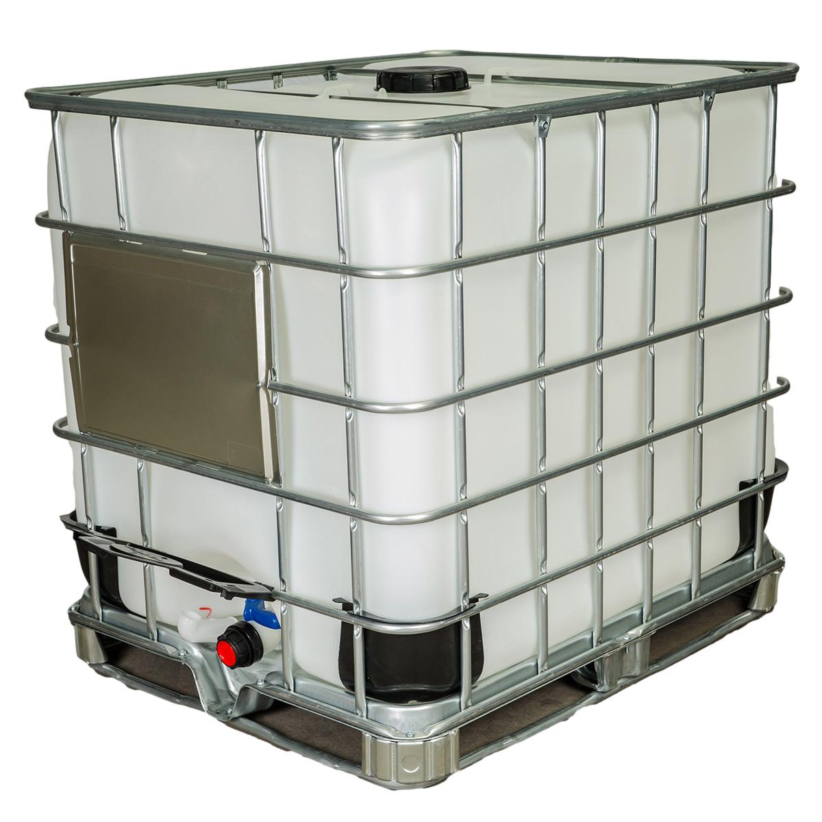 塑料桶的功能与特点